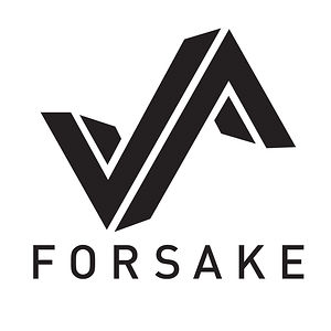 Profile picture for Forsake