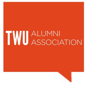Profile picture for TWU Alumni