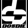 DOorDIE | Performance Apparel