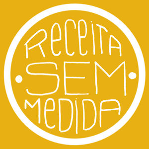 Profile picture for Receita sem Medida