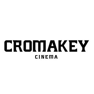 Profile picture for Cromakey