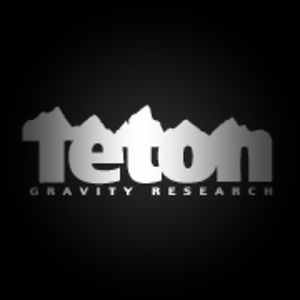 Profile picture for Teton Gravity Research