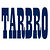TARBRO: Performance and Design