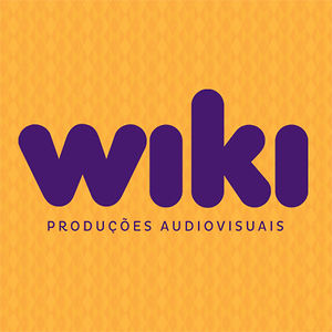 Profile picture for Wiki Produções
