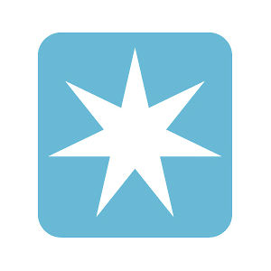 Profile picture for Maersk Line