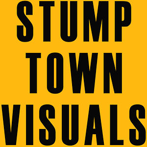 Profile picture for Stumptown Visuals