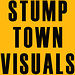 Stumptown Visuals