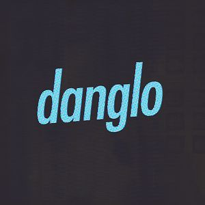 Profile picture for Danglo Music
