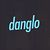 Danglo Music