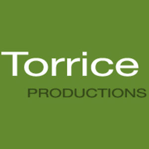 Profile picture for Torrice Productions