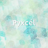 Pyxcel