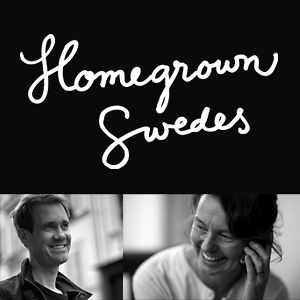 Profile picture for Homegrown Swedes