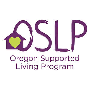 Profile picture for Oregon Supported Living Program