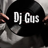 Dj Gus