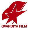 Gvardiya Film Production House
