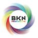 BKN-Productions