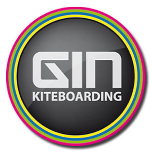Profile picture for GIN KITEBOARDING