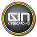 GIN KITEBOARDING