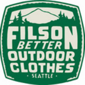 Profile picture for Filson