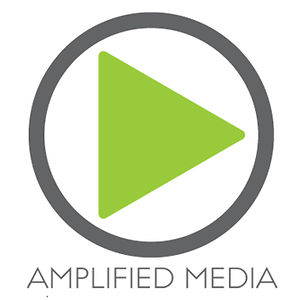 Profile picture for Amplified Media