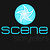 Scene Cinematic Storytellers