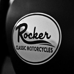 Profile picture for RockerClassicMotorcycles