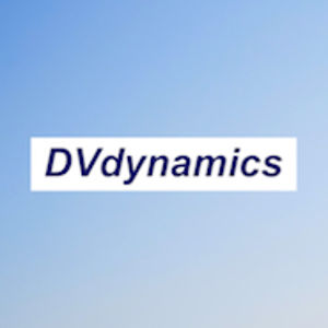 Profile picture for dvdynamics