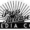 Press And Release Media Co.