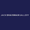 Jack Shainman Gallery