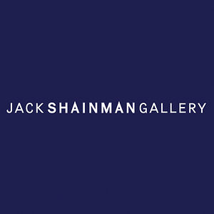 Profile picture for Jack Shainman Gallery
