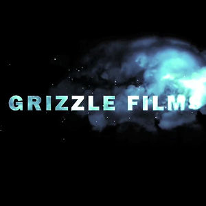 Profile picture for Grizzle Films