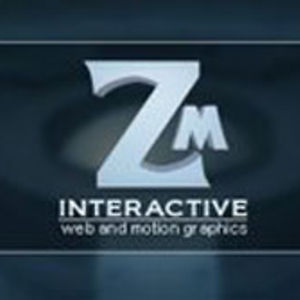 Profile picture for ZM Interactive