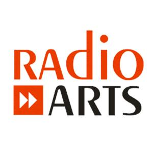 Profile picture for Radio Arts