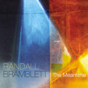 Profile picture for Randall Bramblett