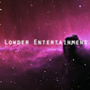 Lowder Entertainment