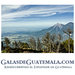 GalasdeGuatemala.com
