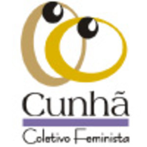 Profile picture for cunhanfeminista