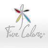 Five Colors,LLC