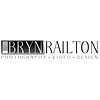Bryn Railton Design