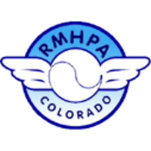 Profile picture for RMHPA