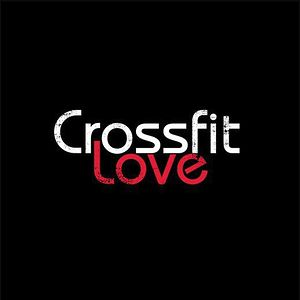 Profile picture for Crossfit Love