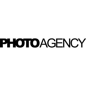 Profile picture for Photoagency