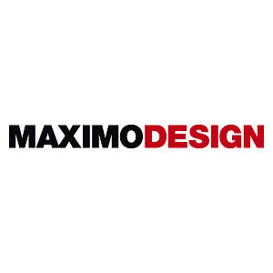 Profile picture for Maximo Design