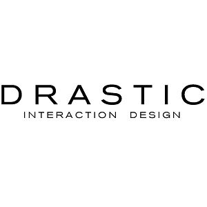 Profile picture for Drastic Interaction Design