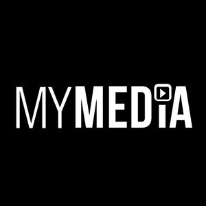 Profile picture for mymedia
