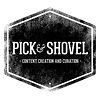 Pick & Shovel