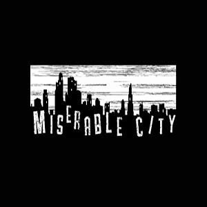 Profile picture for Miserable City TV