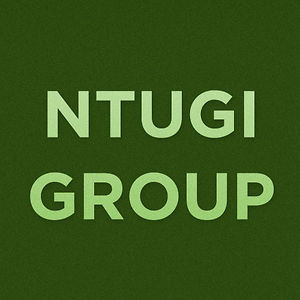Profile picture for Ntugi Group