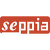 Seppia