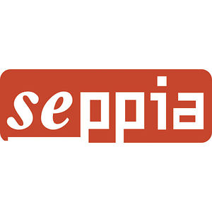 Profile picture for Seppia